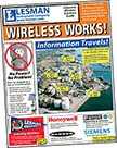 Learn more about industrial wireless technology with our new 48-page catalog.