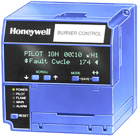 honeywell 7800 flame safety controller fails to execute modbus rh blog lesman com