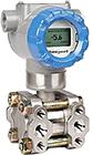 Honeywell ST800 Smartline Transmitter