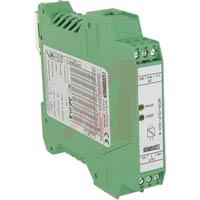 Phoenix Contact Isolator 2814058