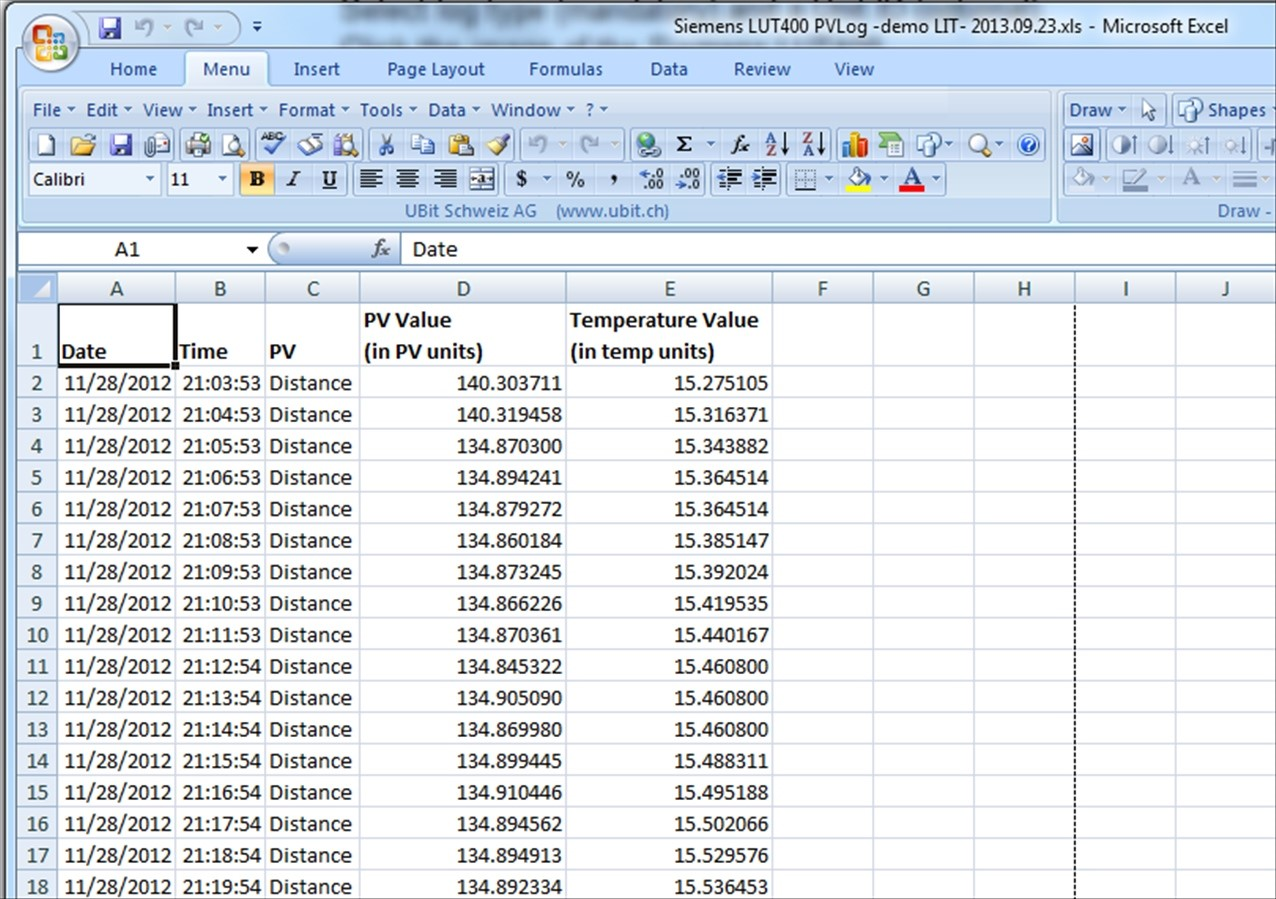 lut 400 9?w=482&h=340 viewing data logs in excel format (siemens lut 400 ultrasonic siemens xls wiring diagram at gsmx.co