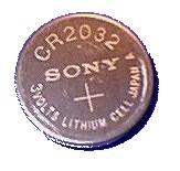 Clock Battery.jpg