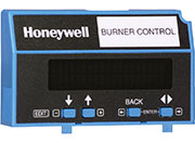 Honeywell S7800A1142 Keyboard Display Module