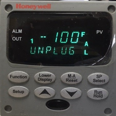 honeywell udc controller honeywell udc controller jpg honeywell 7800 wiring diagram at reclaimingppi.co