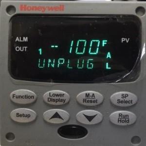 Honeywell UDC Controller.jpg